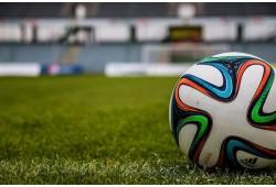 Обзор ковра Футбольное поле: только ли для игры в футбол