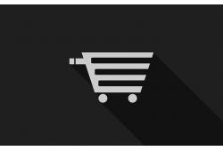Как купить детский ковер в интернет-магазине