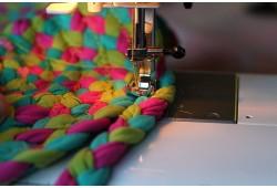 Детские ковры от производителя
