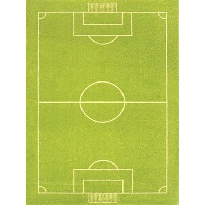 Ковер Футбольное поле (134*180 см)